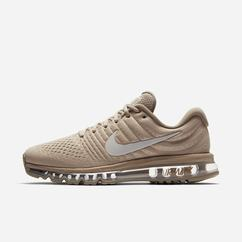 sneakers for cheap super cheap best Nike Air Max Reduceri | Adidasi Nike Ieftini Pret Romania